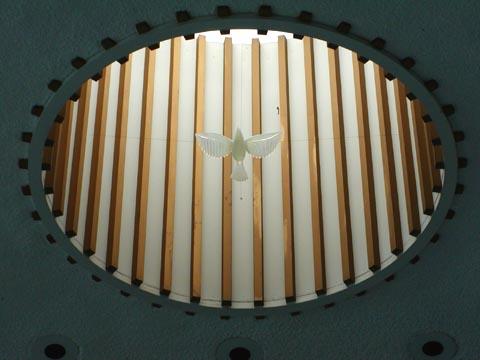 chapel 017