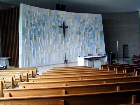 chapel 14
